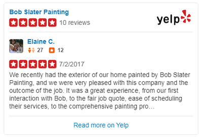 elaine c yelp review.PNG