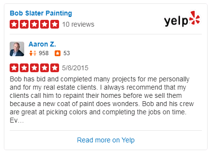 aaron z yelp review.PNG