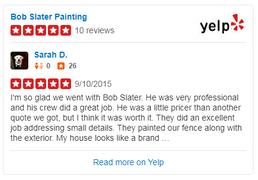 sarah d yelp review.PNG