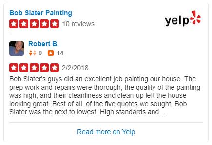 robert b yelp review.PNG