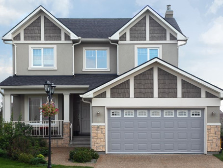 These Paint Colors Will Help Sell Your Home For More