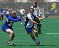 Womens-Lacrosse-300x245