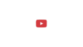 youtube-play-button-overlay-good.png