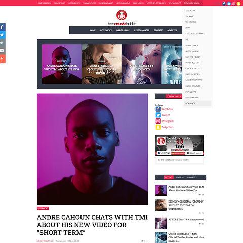 ANDRE CAHOUN - TEEN MUSIC INSIDER.jpg