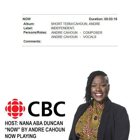 ANDRE CAHOUN - CBC RADIO.jpg