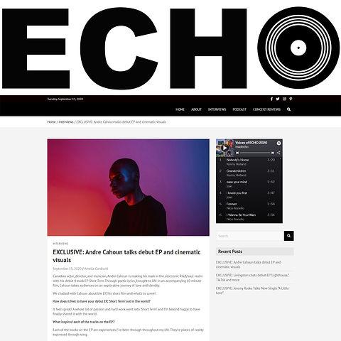 ANDRE CAHOUN - ECHO.jpg