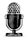 kissclipart-radio-microphone-png-clipart
