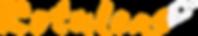 rotulcas logo.png