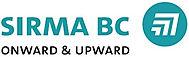 SirmaBC new logo+tag horizontal.JPG