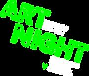 art night logo