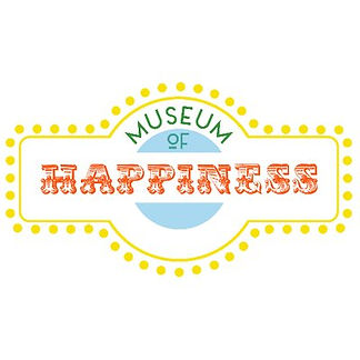 museum of happiness logo.jpg