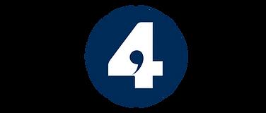 bbc radio 4.png