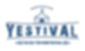 yestival logo