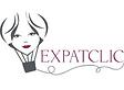 Expatclic logo