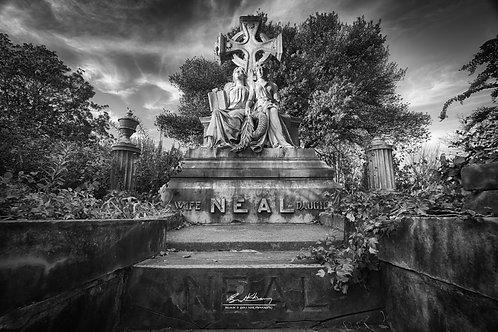 Oakland Cemetery-OAKC01