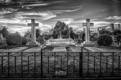 Oakland Cemetery-OAKC04