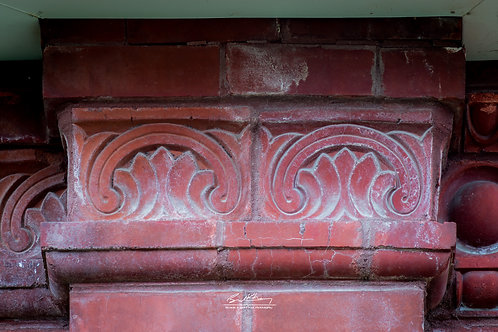 Architectural Detail- ARCD14
