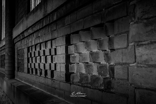 Architectural Detail- ARCD22