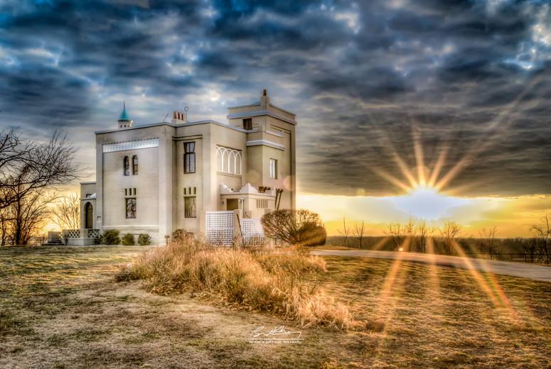 Villa Katherine