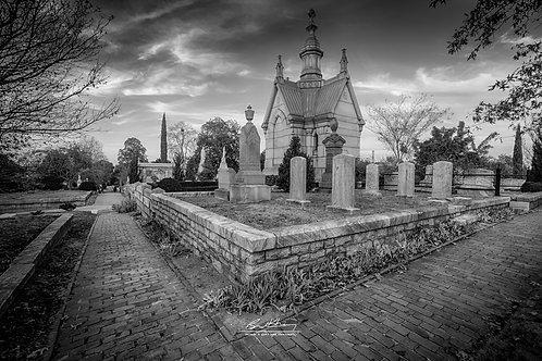 Oakland Cemetery-OAKC02