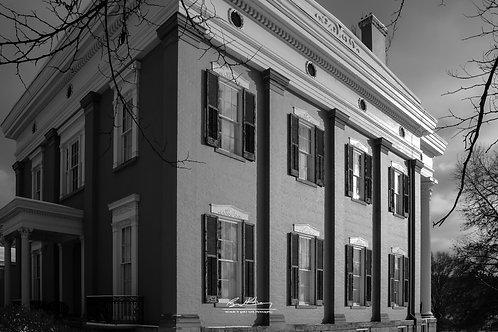 Lanier Mansion- MDSN01