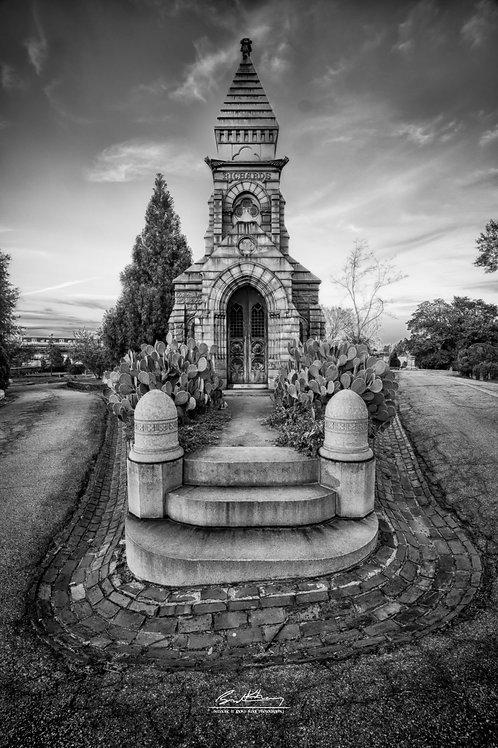 Oakland Cemetery-OAKC05