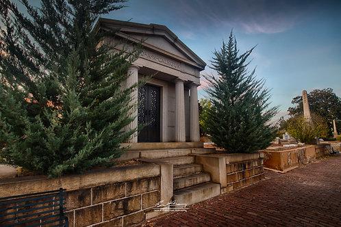 Oakland Cemetery-OAKC09