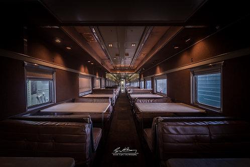 Galveston Railroad Museum- GALTX10