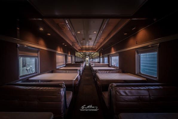 Galveston Railroad Museum  Image taken 8/16/2017.  Image Identification Number: GALTX10