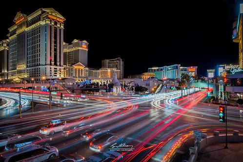 Las Vegas- VEGAS02