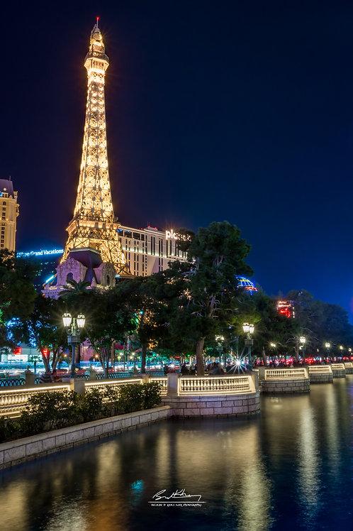 Las Vegas- VEGAS03