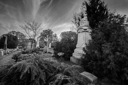Oakland Cemetery-OAKC07