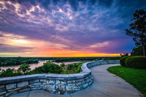 Riverview Park- RVP01