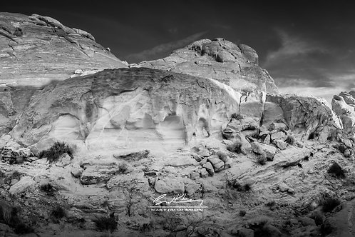 Valley of Fire- VALFIR11