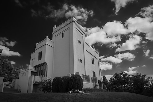 Villa Kathrine- VK05