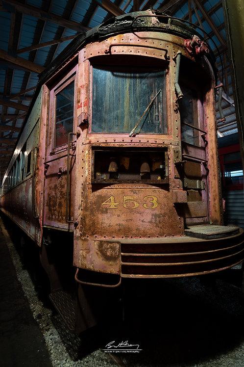 Illinois Railroad Museum- IRM07