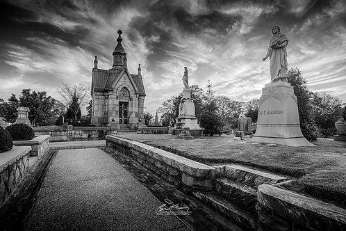 Oakland Cemetery-OAKC03