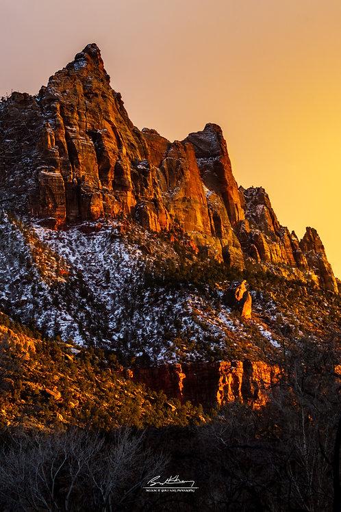 Zion National Park-ZION05