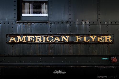 Galveston Railroad Museum- GALTX06