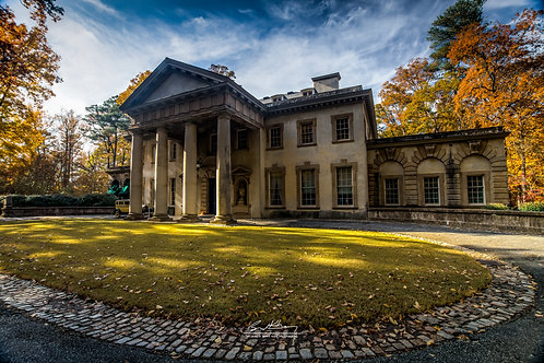 Swan House- SWNH03