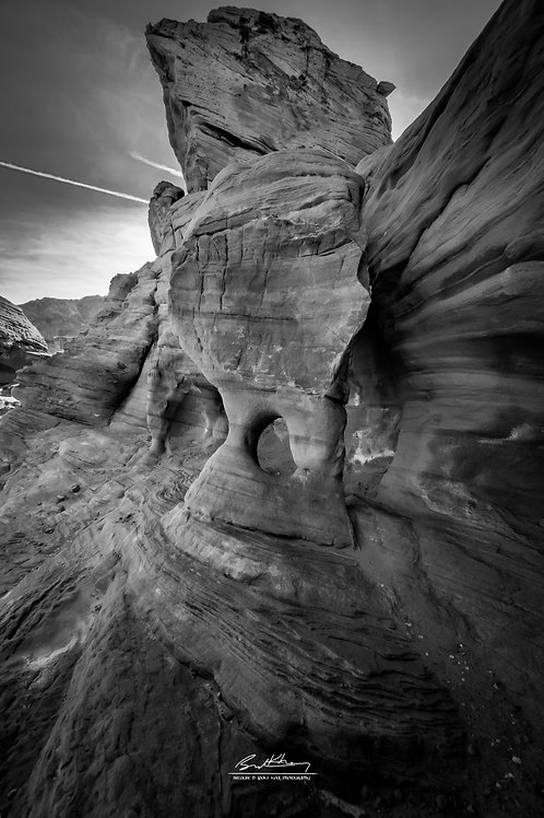 Valley of Fire- VALFIR02