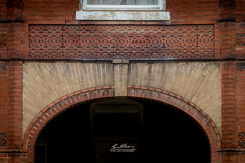 Architectural Detail- ARCD18