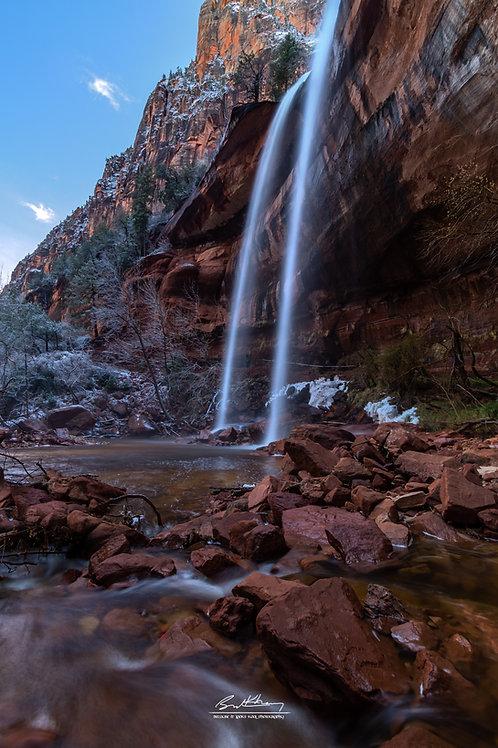 Zion National Park-ZION04