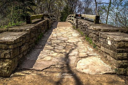 Starved Rock State Park-LSAL05