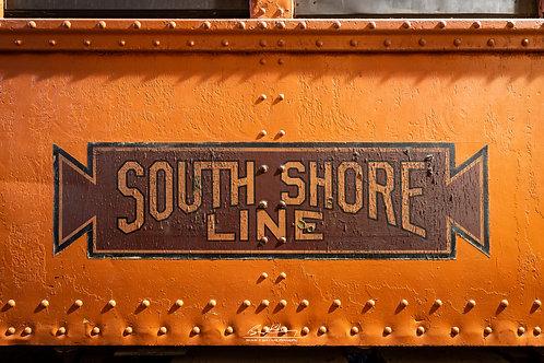 Illinois Railroad Museum- IRM06