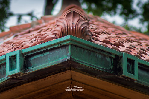 Architectural Detail- ARCD09