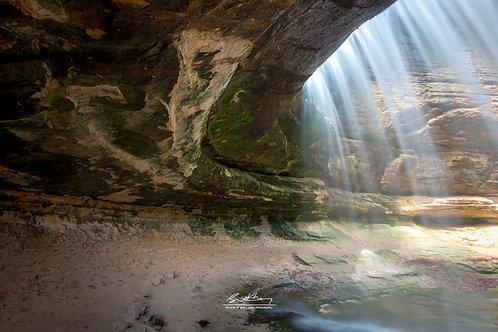 Starved Rock State Park-LSAL04