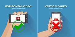 video guide.jpg