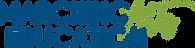 MAE_Logo_2c.png