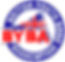 BYBA Logo.png